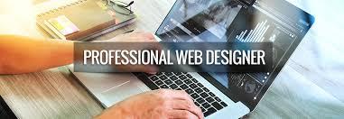 web design web designing company in qatar custom website designing qatar