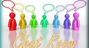 le si e social quali sono le differenze fra chatroom e social telco