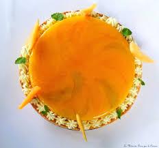 cuisine plus plan de cagne tarte aux pêches royale de jeffrey cagnes la médecine passe par