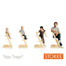 chaise haute volutive bois stokke tripp trapp chaise haute évolutive à 159 babyspirit