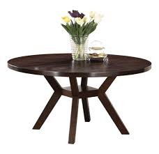 dining room bench tables for small side table expanding round
