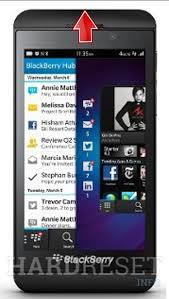 reset hard blackberry z10 blackberry z10 how to hard reset my phone hardreset info