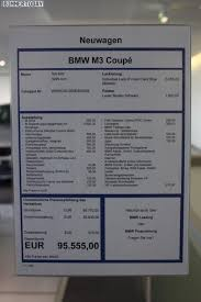 bmw m3 paint codes bmw m3 in frozen blue