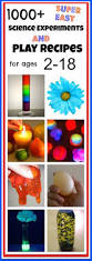 219 best science for kids images on pinterest science ideas