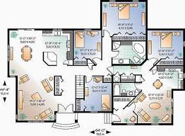 architectural plans for homes amazing 90 architecture houses plans design inspiration of best