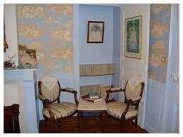 chambre d hote limoge chambres et table d hotes de charme limoges limousin perigord