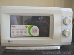 Lg Toaster Oven Used Microwave Ovens In Pune Secondhand Home Kitchen