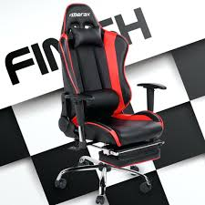Best Desk Chairs For Gaming Furniture Gaming Desk Chair Awesome Gaming Desk Chairs