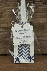 themed luggage tags best 25 luggage tags wedding ideas on wedding