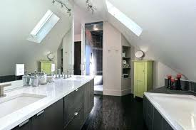 bathroom remodel design tool denver area bathroom remodeling living room design