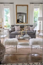 best 25 silver velvet sofa ideas on pinterest grey velvet sofa