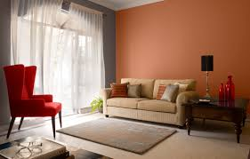 home interior wall painting ideas living room best color combination palette lounge colour schemes