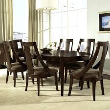 oval dining table for 8 best 25 oval dining tables ideas on pinterest white for table 8