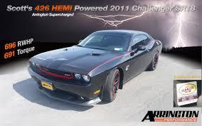2013 dodge challenger rt aftermarket parts shophemi com