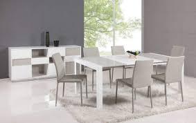 kitchen stunning lowes kitchen tables lowe u0027s dining set