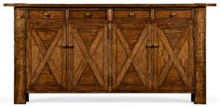 dining room credenza buffet 72 inch sideboard buy buffet table