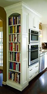 How To Make A Sling Bookcase Best 25 Storing Books Ideas On Pinterest Cd Storage Furniture
