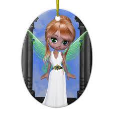 goddess ornaments keepsake ornaments zazzle