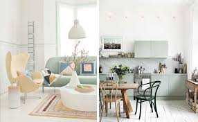 what color to paint kitchen island with white cabinets contrasting kitchen island get your colour right