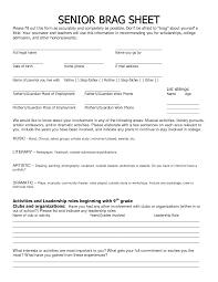 college graduate resume examples s peppapp