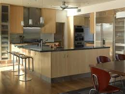 bamboo kitchen cabinets lowes bamboo kitchen cabinets bamboo divider bamboo kitchen cabinets honey