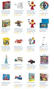amazon black friday ad 2014 lowes black friday adscan get massive cash back this holiday at