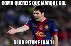 Barca Memes - revisa los mejores memes de la eliminación del barcelona revisa