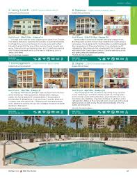 kaiser beach vacation guide by beach vacation guides issuu
