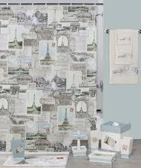 Paris Bathroom Rug 49 Best Bathrooms Images On Pinterest Bathroom Ideas Dream