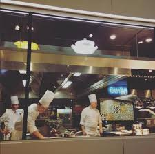 ecole de cuisine paul bocuse l institut restaurant école paul bocuse restaurant lyon