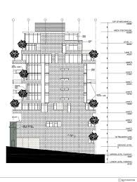 yorkdale mall floor plan 100 yorkdale mall floor plan flaire 40m 11s cadillac