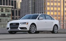 audi a3 vs bmw 3 series 2017 audi a4 vs 2016 bmw 3 series compare cars