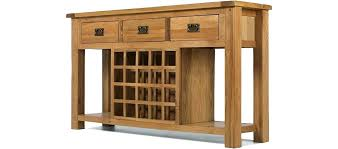 console table with wine storage storage wine rack custom wine rack plans request a custom wine
