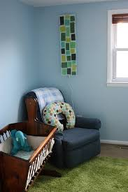 8 best paint colors for home images on pinterest behr blue
