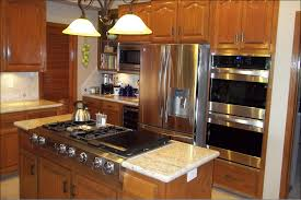 kitchen l shaped kitchen layouts galley kitchen floor plans