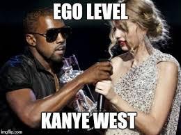Kanye West Meme Generator - coolest kanye west meme generator kanye fail imgflip kanye west meme generator jpg
