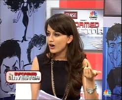 pictures of new anchors hair pin by navala the way the world should be on sexy news and