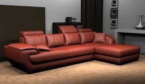 modern sofa sets modern sofa sets in sultanpur new delhi exporter and manufacturer