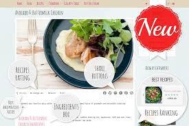 food theme themes creative market