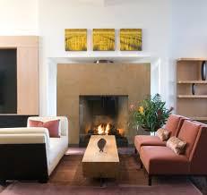 contemporary family room design ideas family room contemporary