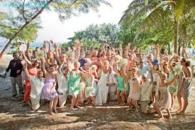 key west destination wedding and destination wedding trash your dress in key west