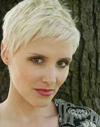 2013 short hairstyles for women over 50 best hairstyles for women over 35 includes sexy bob haircut pixie