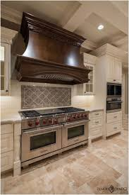 kitchen appliances ideas kitchen appliances australia m4y us