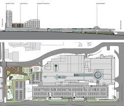 Chadstone Shopping Centre Floor Plan Monash U003e Chadstone Glen Waverley Oakleigh Projects