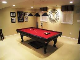 rustic fashion small game room ideas good gift branches trimmed