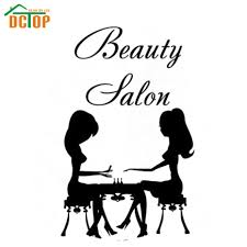 compare prices on nails shop salon online shopping buy low price