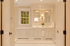 semi custom bathroom cabinets 1604
