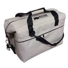 Best soft sided cooler travel coolers personal cooler bag