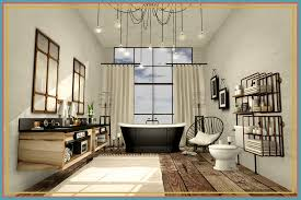 Industrial Style Bathroom Industrial Design Bathroom Cool Industrial Bathroom Laurel U Wolf