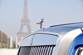 roll royce rent hire rolls royce drophead rent rolls royce phantom drophead